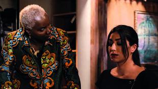 « The CEO » (Le PDG), le film de Kunle Afolayan ouvre la 4e Festival Nollywood Week à Paris (2 au 5 juin).