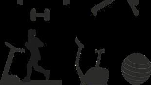 Da intenção à ação: praticar uma atividade fisica vai contracérebro, que nos incita a limitar o esforço