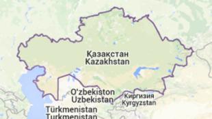 Plusieurs villages du sud du Kazakhstan ont connu une éruption de violence dans la nuit de vendredi à samedi.