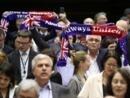 Brexit: les Européens se préparent à vivre le premier divorce de l'histoire de l'Union européenne (Rediffusion)