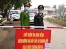 Việt Nam phong tỏa phòng Covid-19: Thiếu chuẩn bị tâm lý, lợi bất cập hại