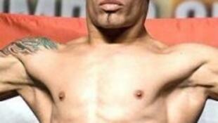 Orlando Cruz, n. 4 da classificação da WBO de pesos-pena, declarou que tem orgulho de ser homossexual.