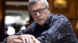 Dans le dernier film du réalisateur américain, Todd Haynes, il raconte la bataille judiciaire contre le groupe industriel DuPont lancé par l'avocat Robert Bilott.