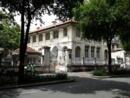 Việt Nam mời chuyên gia nước ngoài giúp bảo tồn di sản kiến trúc