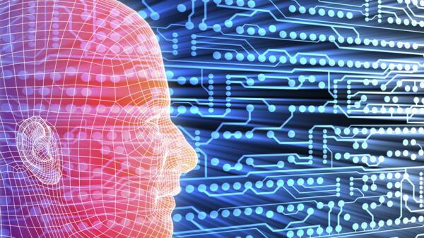 Pourquoi s'inspirer du cerveau pour les ordinateurs du futur ?