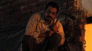'Raman Raghav' by Indian film director Anurag Kashyap