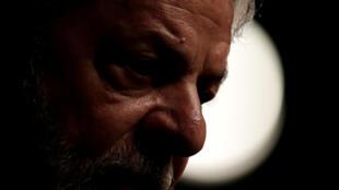 Julgamento do ex-presidente Lula em segunda instância ocorre no dia 24 de janeiro, em Porto Alegre.