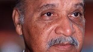 José Craveirinha 28/05/1922 - 6/02/2003
