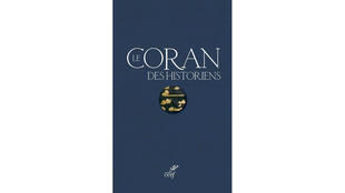 «Le Coran des historiens».