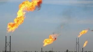 Moçambique produz gás liquefeito para consumo interno e exportação para países vizinhos
