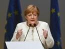 L'Allemagne est-elle l'homme malade de l''Europe ?