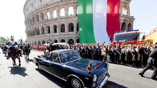 El fortalecimiento de los partidos nacionalistas en Europa como en nuevo gobierno italiano plantea enormes desafíos a la democracia.