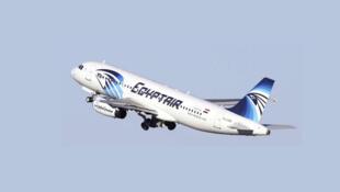 France to test passenger data sharing