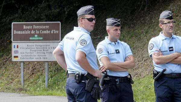 French police have renewed calls for information to solve the shooting murders in the French Alps in September