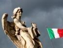Italie: la production industrielle en baisse en 2019