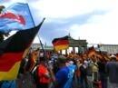 30 ans après la chute, deux Allemagne coexistent toujours