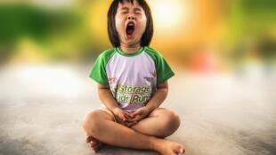 Appelée aussi asthénie, la fatigue est aussi le symptôme de nombreuses maladies.