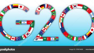 G20峰會圖片