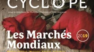 Le 33e rapport Cyclope 2019 est sous-titré «Les illusions perdues», emprunté cette année à Honoré de Balzac.