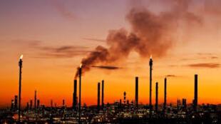سرنوشت اقتصاد ایران بدون نفت چه خواهد شد