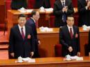 Coronavirus: la réunion annuelle du Parlement chinois aura finalement lieu le 22 mai