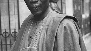 Alhaji Sir Abubakar Tafawa Balewa, KBE(1) (December 1912 – January 15, 1966) was a Nigerian politician, and the only prime minister of an independent Nigeria.