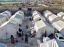 Syrie: la crise humanitaire est «majeure» à Idleb selon l'ONU