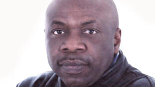 Henry Okah, a suspected leader of the Movement for the Emancipation of the Niger Delta