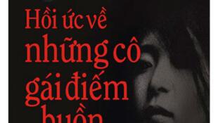 Trang bìa bản dịch một cuốn tiếu thuyết của Marquez