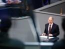 Coronavirus: l'Allemagne adopte un plan de 1100 milliards d'euros