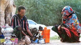 شورای عالی کار ایران هزینه سبد معیشت هر خانوار کارگری را ۳ میلیون و ۷۵۹ هزار تومان تعیین کرد.