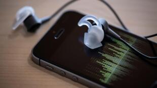 3 марта — международный день охраны здоровья уха и слуха