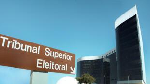 Nesta terça-feira (6), será retomado no Plenário do Tribunal Superior Eleitoral (TSE) o julgamento da Ação de Investigação Judicial Eleitoral (Aije) 194358, um dos maiores dos últimos anos.