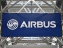 Airbus et Boeing dans la tourmente du coronavirus