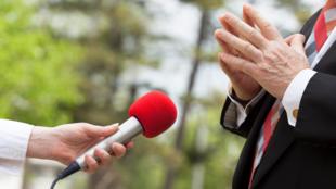 La Bulgarie est en dernière place en Europe dans le classement de Reporters sans frontières sur la liberté de la presse.