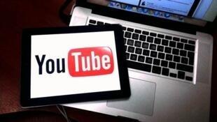Les vidéos véhiculant des théories extravagantes ou conspirationnistes resteront cependant accessibles via les moteurs de recherche mais ne seront pas mises en avant par YouTube.