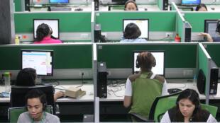 Projeto de lei propõe a possibilidade de acordos trabalhistas entre empresa e contratado