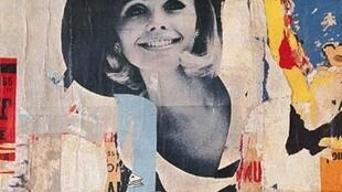 « La Femme » (1966).
