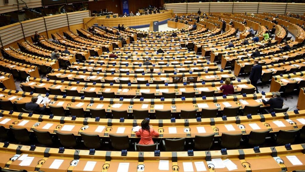 Coronavirus: une tribune des députés européens pour tirer des leçons de la crise sanitaire