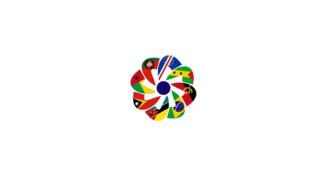 A CPLP é constituída por nove países: Angola, Moçambique, Cabo Verde, Guiné-Bissau, São Tomé e Príncipe, Brasil, Portugal e Guiné Equatorial.
