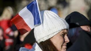 French border with Belgium: new border controls