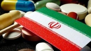 به گفته یک مقام هلال احمر ایران، شرکتهای اروپایی هم علاقهای برای همکاری مستقیم با شرکتهای ایرانی ندارند.