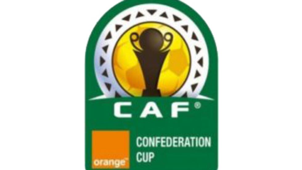 Coupe de la Confédération: Constantine tombe de haut