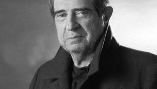 Boris Kossoy, fotógrafo, historiador e teórico da fotografia, é responsável pelo reconhecimento de Hercule Florence como inventor de um processo fotográfico