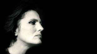 آمالیا رودریگس: جان و روح پرتغالیها - Amalia Rodrigues