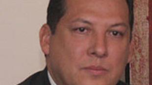 Raúl Plascencia Villanueva.