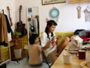 Dịch Covid-19 - Việt Nam: Không có ổ dịch mới sẽ ngừng ''cách ly xã hội''