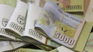kwanzas - Banco Nacional de Angola