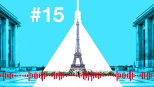 Spotlight on France episode 15