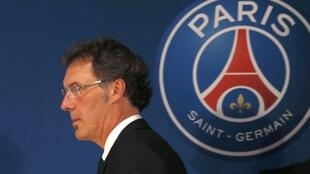 PSG boss Laurent Blanc is attempting an unprecedented quadruple with his side.
